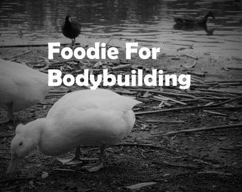 foodie-1